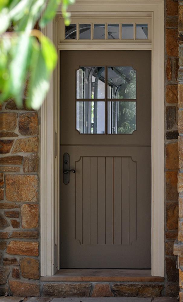 rustic 2 & Historic Doors LLC | Rustic