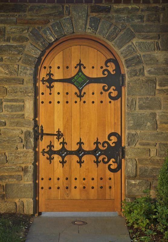 & Historic Doors LLC | Carriage \u0026 Gates