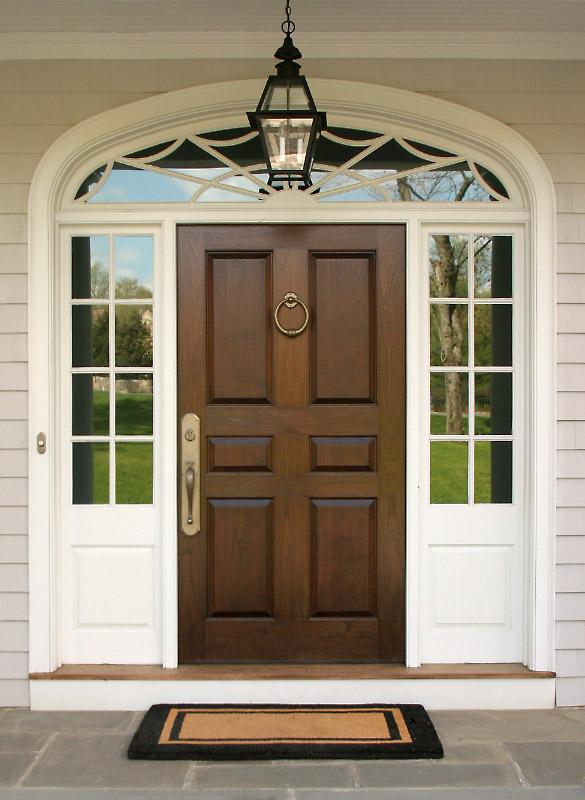 entryways 2 & Historic Doors LLC | Entryways